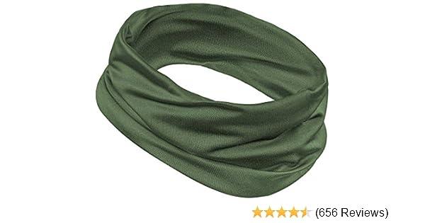 Magic Headwear God Of The Desert Outdoor Scarf Headbands Bandana Mask Neck Gaiter Head Wrap Mask Sweatband