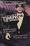 Timing the Infinite