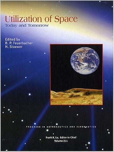 Future of Human Spaceflight
