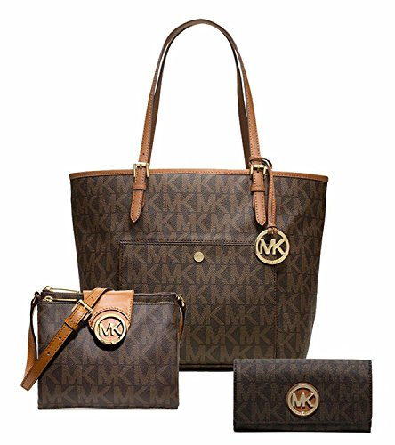 michael-kors-travel-logo-tote-fulton-small-saffiano-crossbody-bag-fulton-carryall-wallet