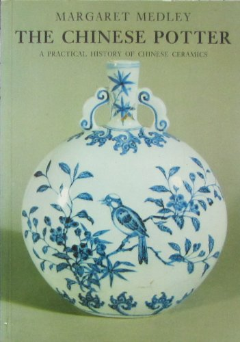 (The Chinese Potter (Cornell paperbacks))
