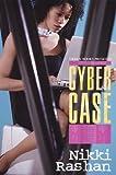 Cyber Case, Nikki Rashan, 1601622783
