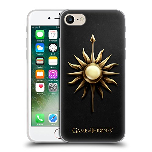 official-hbo-game-of-thrones-gold-martell-sigils-soft-gel-case-for-apple-iphone-7