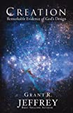 This book explores the powerful new evidence discovered in the last few decades by scientific research in astronomy, the nature of the atom and DNA. These discoveries have caused a revolution in the world view of thousands of scientists as they were ...