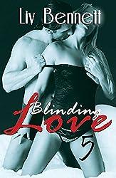 Blinding Love 5