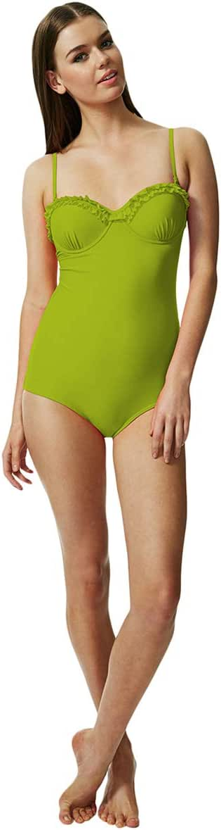 Piha One-piece & Monokini For Women