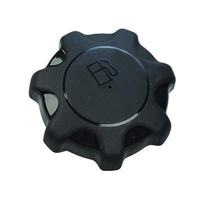 Stens 125-183 Fuel Cap,Black: Industrial & Scientific