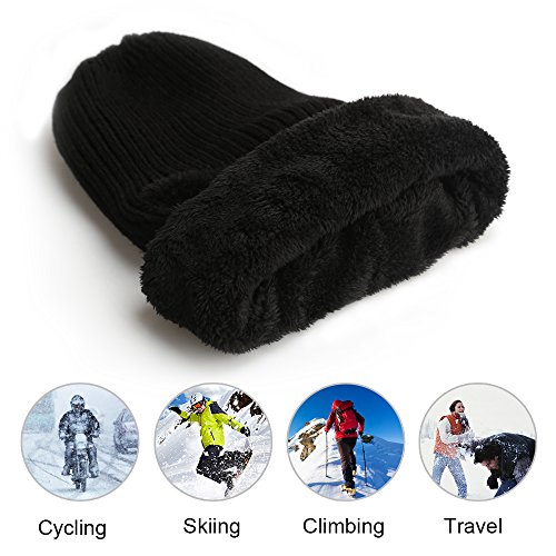 Mocofo-Kint-Winter-Hats-3-in-1-Cold-Weather-Beanie-with-Flexible-Neck-Guard-for-Men-and-WomenWinter-Face-Mask-Riding-Hat-for-Outdoor-Sports-Cycling-Motorcycle-Ski