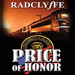 Price of Honor