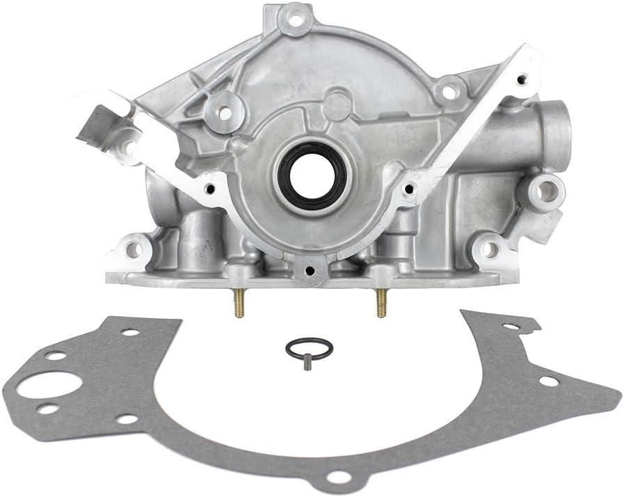 DNJ Engine Components TBK1145AWP Timing Belt