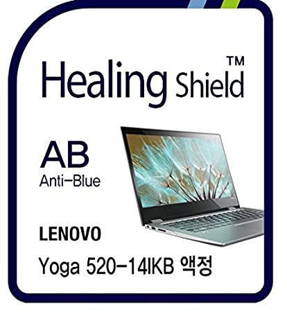 Amazon.com: Healingshield Screen Protector Eye Protection ...