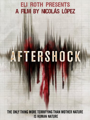 Aftershock]()