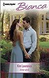 Amor Servil, Kim Lawrence, 0373518714