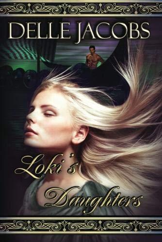 Loki's Daughters pdf epub