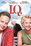 VHS : I.Q.