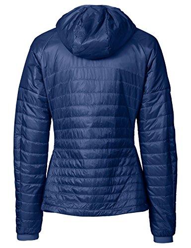 Freney Vaude Women's Sailor Blue III Jacket Jacket 6qPnTwx61F