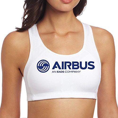 ginar-airbus-logo-new-design-high-low-vest-white