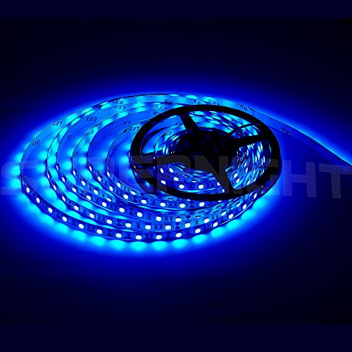 Supernight Smd5050 300leds Nanocoating Swimming Pool Outdoor Ip68 Waterproof Underwater