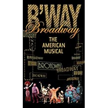 Broadway: The American Musical Box S Et