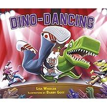 Dino-Dancing