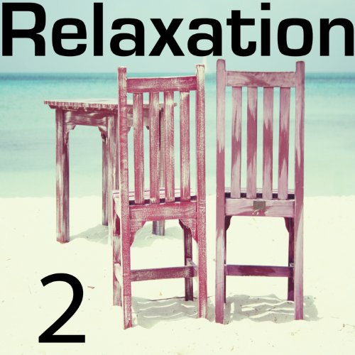 relaxation 17