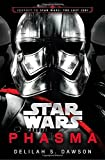 Phasma (Star Wars): Journey to Star Wars: The Last Jedi