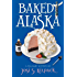 Baked Alaska (Culinary Mysteries Book 9)