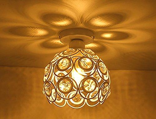 Small Pendant Light Fittings - 8