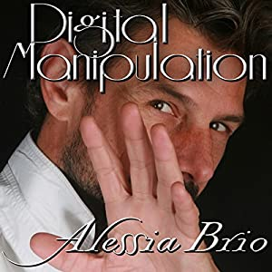 Digital Manipulation Audiobook
