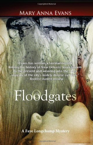 floodgates-faye-longchamp-series