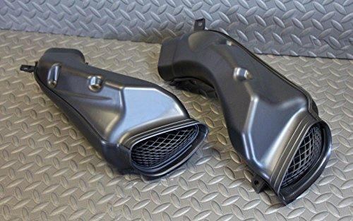 2003 Gsxr 600 - 5