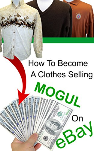 sell clothes on ebay - 6