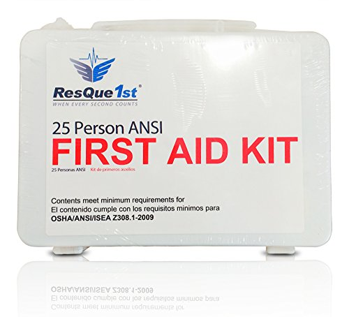 how to start a first aid business