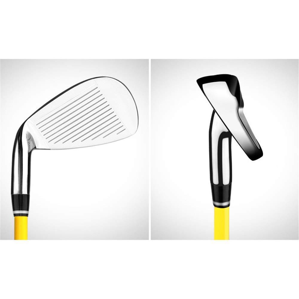 Ou-Ruo-LaM-sport Palo de Golf Golf Putter Equipo de Golf ...