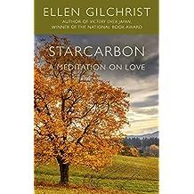 Starcarbon: A Meditation on Love
