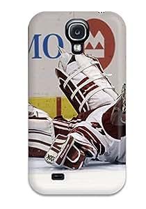 ryan kerrigan's Shop phoenix coyotes hockey nhl (56) NHL Sports & Colleges fashionable Samsung Galaxy S4 cases 6220218K355437607
