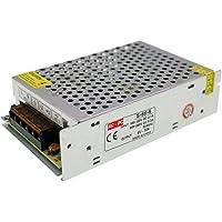 HAI Adaptador de Corriente Transformador AC110V / 220V