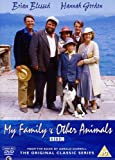 My Family & Other Animals-Import