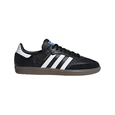 adidas Samba OG Chaussures pour Femme: Amazon.fr: Chaussures ...
