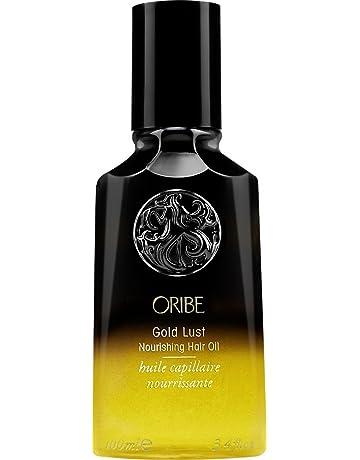 Amazoncom Oribe Gold Lust Nourishing Hair Oil 34 Fl Oz Oribe