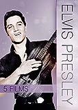 Elvis 5Movie