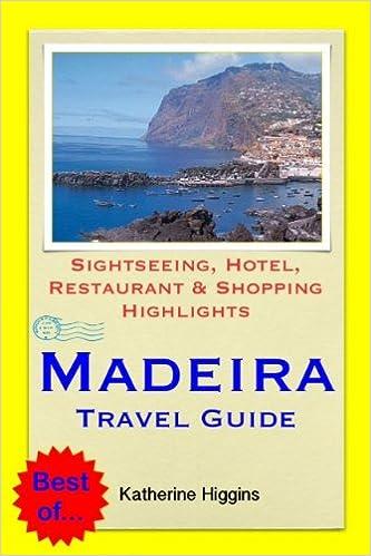 Portugal Guide Pdf