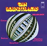 Soundtracks by Can (2004-10-18)