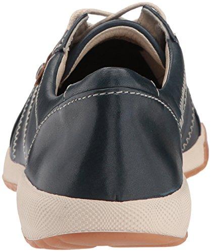 Delle Sneaker Donne Cordoba 01 Romika Oceano x48na7w