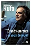 "Afficher ""Grands-parents"""