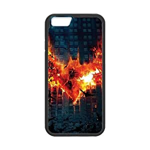 iPhone 6 4.7 Inch Phone Case Batman F5P7482 by lolosakes