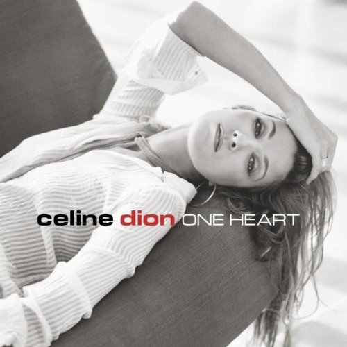 One Heart - Price London Celine