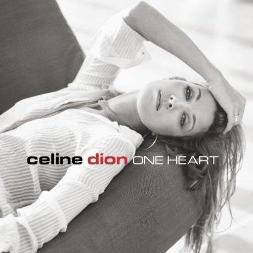 One Heart - London Celine Price