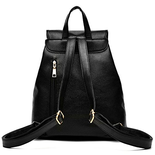 Mode Sac Simple Femme a main Sacs 6qFISwgq