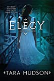 Elegy (Hereafter Trilogy)